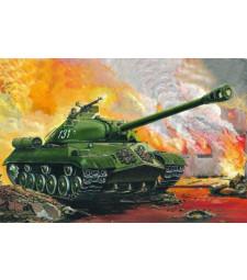 1:35 Russian Heavy Tank IS-3M