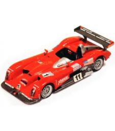 "PANOZ LMP900 ""Panoz Motorsport"" LeMans'00 #11 D.Brabham / J.Magnussen / M.Andretti"
