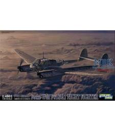 """1:48 Focke-Wulf Fw 189 A-1""""Night Fighter"""""""