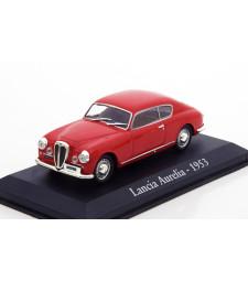 Lancia Aurelia - 1953