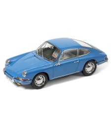 Porsche 901 (series-production), 1964, Sky Blue, Limited Edition 5000 pcs.