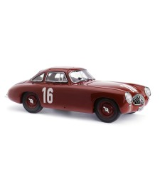 Mercedes-Benz 300 SL (W194) Grand Prix of Bern 1952, #16 Caracciola Limited Edition 1500 pcs.