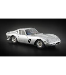 Ferrari 250 GTO 1962 - Silver