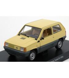 Fiat Panda 30 - 1980