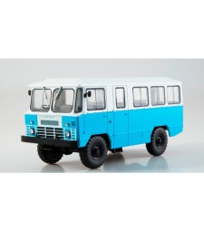 APP-66 /white-blue/