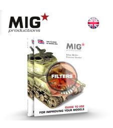 MP1000 The Filters in Modeling - EN