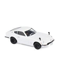 Nissan Fairlady Z 1969 - White