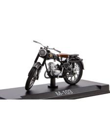Motorcycle M-103