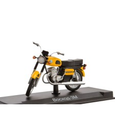 "Motorcycle ""Voshod-3M"""
