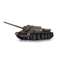 Tank SU-100