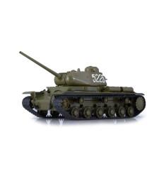 Tank KV-85