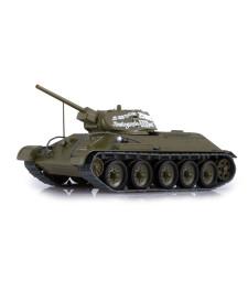 Tank T-34-76