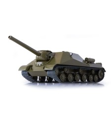 Tank Object 704