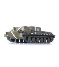 Tank BTR-50