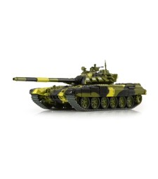 Tank T72B3