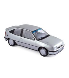 Opel Kadett GSI 1987 - Silver