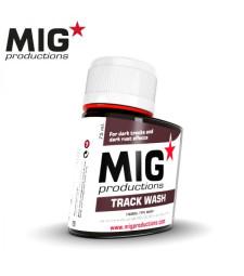 P280 Track Wash (75 ml)