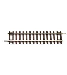 "Straight Track 115 mm (4.55"")"
