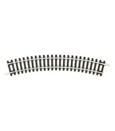 Curved Track R1 - 360 mm / 30°