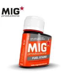 P700 Fuel Stains (75 ml)