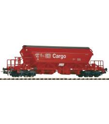 4-Axle Covered Hopper Taoos894 DB Cargo V
