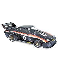 Porsche 935 Winner Daytona 24h 1979 - Field / Ongais / Haywood