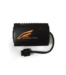 Flight Battery Charger for Quadcopter Wingsland Scarlet Minivet