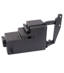 1:10 Receiver Case for 4WD Car Buggy Truck