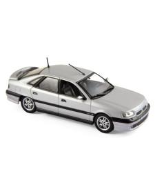 Renault Safrane Biturbo Baccara 1993 - Silver
