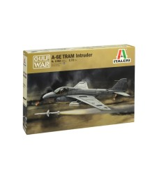 1:72 A-6E INTRUDER US NAVY/USMC