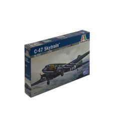 1:72 C-47 SKYTRAIN