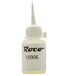 Oiler - 20 ml