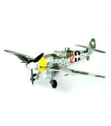 1:72 Bf-109G-10 1945 Hungarian
