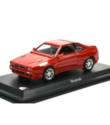Maserati SHAMAL 1990