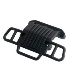 1:16 Front & Rear Bumper mount