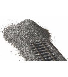 Ballast for Tracks -  gray 200 g