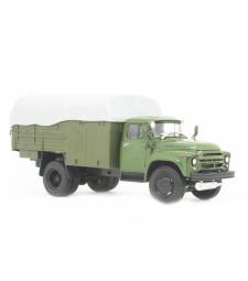 PSG-160 (ZIL-130) truck