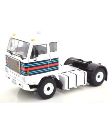 Volvo F88 Martini Racing-Team 1975 Limited Edition 300 pcs.
