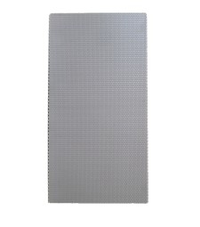 Concrete Paving (single sheet, 105 x 200 mm)