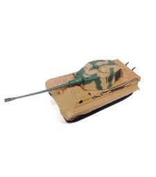 Pz. Kpfw. VI Ausf. B TIGER II TANK