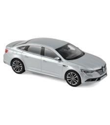 Renault Talisman 2016 - Platine Silver
