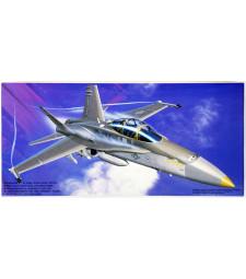 """1:72 F/A-18D U.S.M.C. """"Bengals"""""""