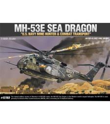 1:48 MH-53E SEA DRAGON