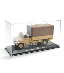 Bedford OYD (WWII Collection by EAGLEMOSS)