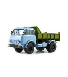 Dump truck MAZ-503B