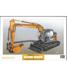 1:35 Hitachi Excavator Zaxis 135US