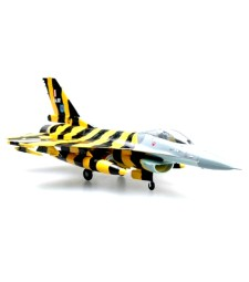 "1:72 F-16A MLU BAF""TIGER MEET"""