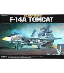 1:48 F-14A TOMCAT