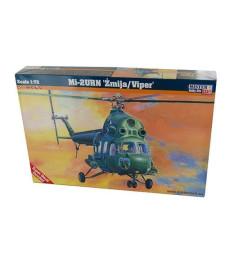 "1:72 Mi-2 ""Zmija-Snake"""