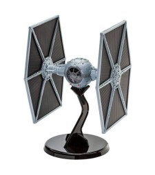 1:65 TIE Fighter - Star Wars 40th Aniversary - Limited Edition